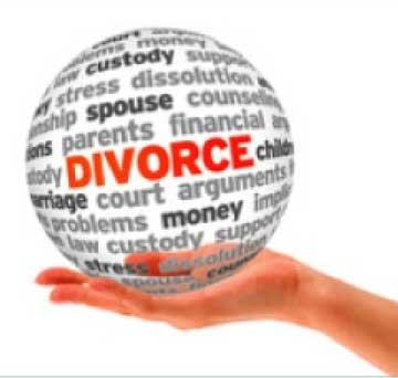 Uncontested divorces for 995 hansen law group ps uncontested divorce solutioingenieria Images